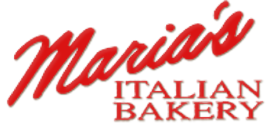 restaurants marias italian bakery west mile road novi